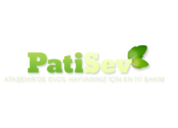PatiSev Veteriner Kliniği