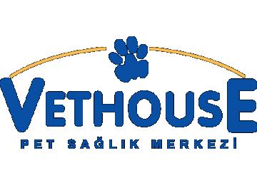 Vethouse Pet Sağlık Merkezi
