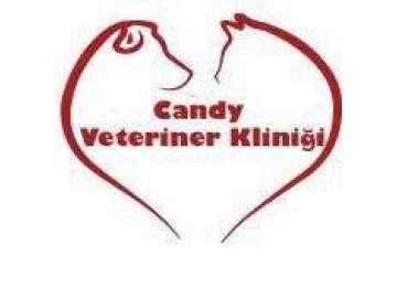 Candy Veteriner Kliniği