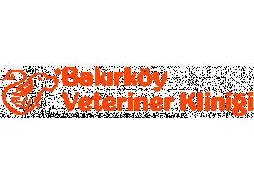 Bakırköy Veteriner Kliniği