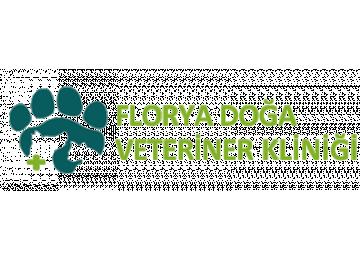 Florya Doğa Veteriner Kliniği