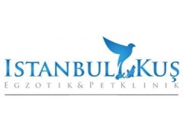 İstanbul Veteriner Kliniği