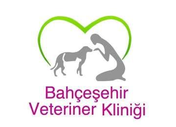 Bahçeşehir Veteriner Kliniği