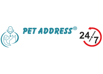 Pet Address Veteriner Kliniği
