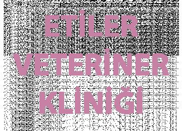 Etiler Veteriner Kliniği