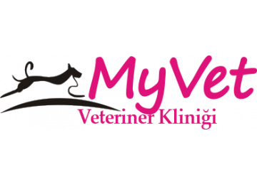 MyVet Veteriner Kliniği