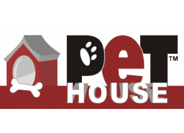 Pet House Veteriner Kliniği