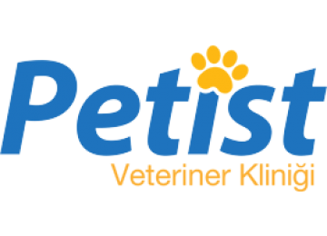 Petist Veteriner Kliniği