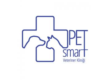 Petsmart Veteriner Kliniği