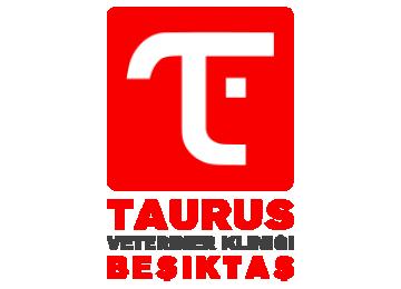 Taurus Veteriner Kliniği
