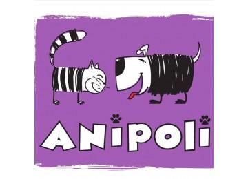 Anipoli Veteriner Kliniği