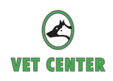 Vet Center Veteriner Kliniği
