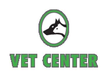Vet Center Veteriner Kliniği