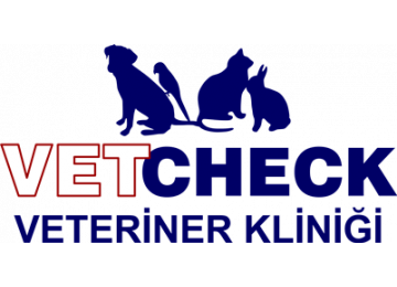 VetCheck Veteriner Kliniği