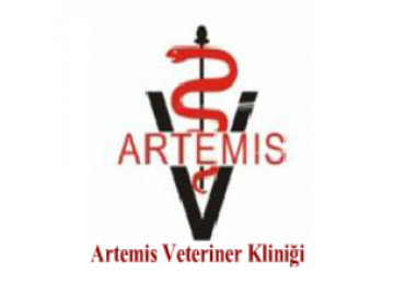 Artemis Veteriner Kliniği