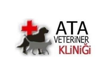 A.T.A Veteriner Kliniği