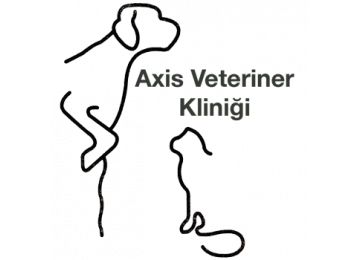 Axis Veteriner Kliniği