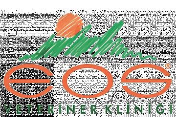 Eos Veteriner Kliniği