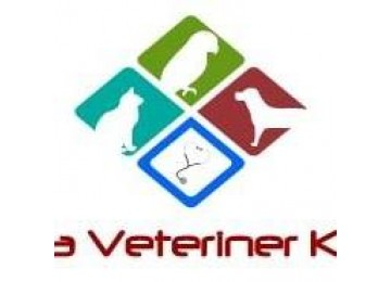 Hera Veteriner Kliniği