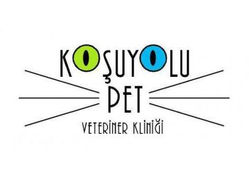 Koşuyolu Pet Veteriner Kliniği