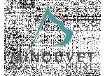 Minouvet Veteriner Kliniği