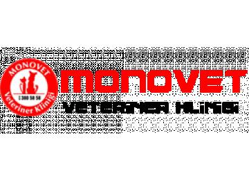 Monovet Veteriner Kliniği