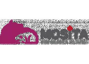 Mosita Veteriner Kliniği