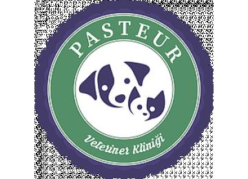 Pasteur Veteriner Kliniği
