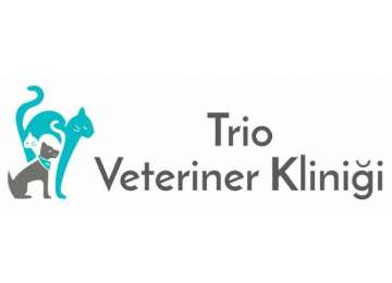Trio Veteriner Klinigi