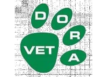 Vetdora Veteriner Kliniği