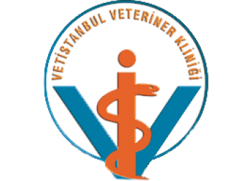 Vetistanbul Veteriner Kliniği