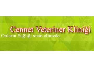 Cennet Veteriner Kliniği