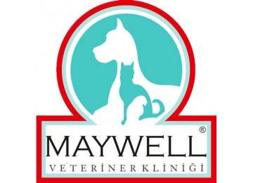 Maywell Veteriner Kliniği