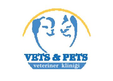 Vets & Pets Veteriner Kliniği