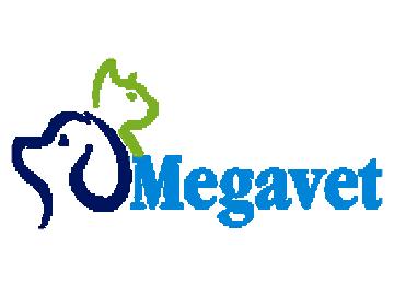 Megavet Veteriner Kliniği