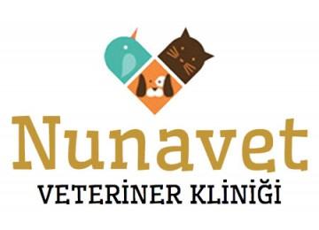 Nunavet Veteriner Kliniği