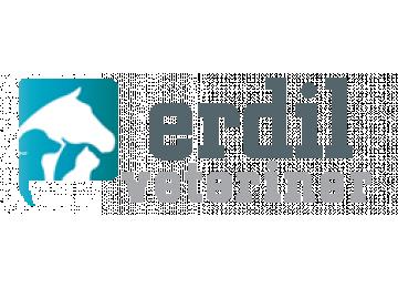 Erdil Veteriner At Polikliniği