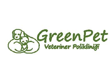 Greenpet Veteriner Kliniği