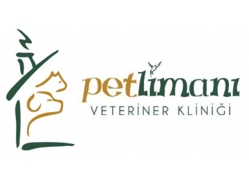 Pet Limanı Veteriner Kliniği