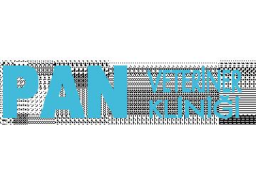 Silivri Pan Veteriner Kliniği