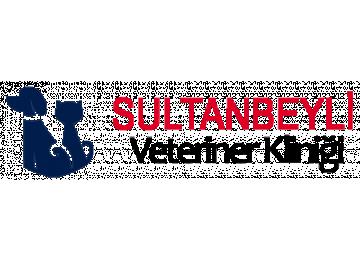 Sultanbeyli Veteriner Kliniği