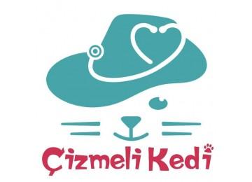 Çizmeli Kedi Veteriner Kliniği
