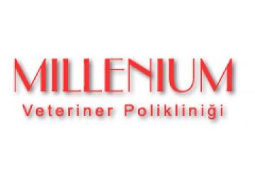 Millenium Veteriner Polikliniği