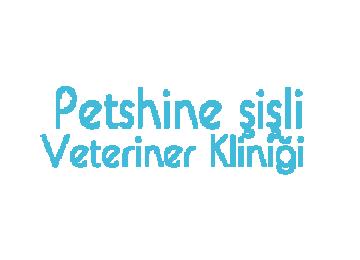 Petshine Şişli Veteriner Kliniği