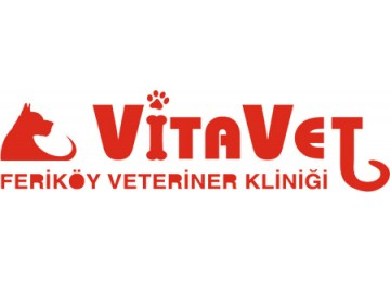 Feriköy Vitavet Veteriner Kliniği