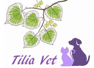 Tilia Veteriner Kliniği