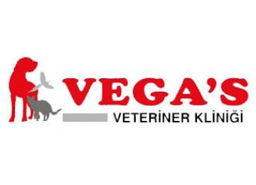 Vegas Veteriner Kliniği