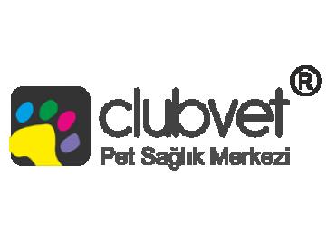 ClubVet Veteriner Kliniği