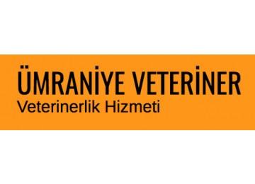 Ümraniye Veteriner Kliniği (Doğa Hayvan Evi)