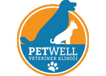 Petwell Veteriner Kliniği